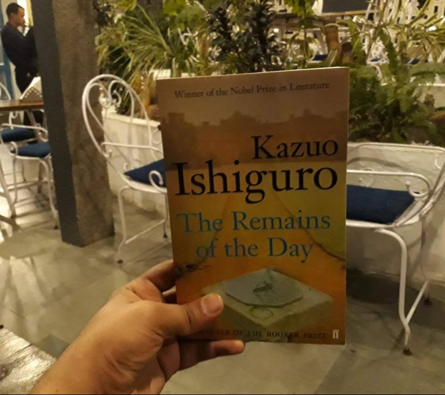 Books — English Translation of Gulzar's Kitabein