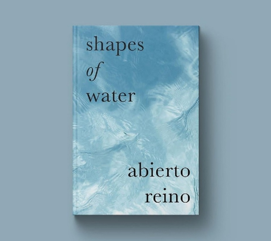 Shapes of Water Abierto Reino